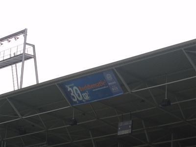 6863213205 a70e458d92 FC Groningen   AZ 3 1, 20 april 2006 (Play Offs)
