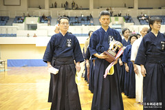 42nd All Japan JODO TAIKAI_210