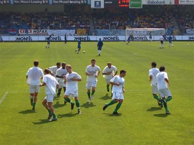 6863130557 06ea7a29d1 RKC Waalwijk   FC Groningen 2 1, 21 augustus 2005