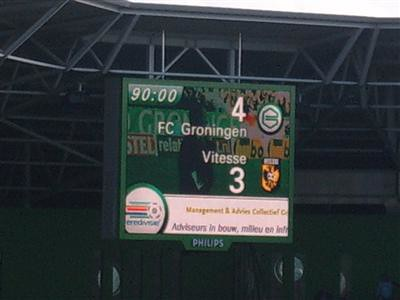 6863371051 b310c71883 FC Groningen   Vitesse 4 3, 1 oktober 2006