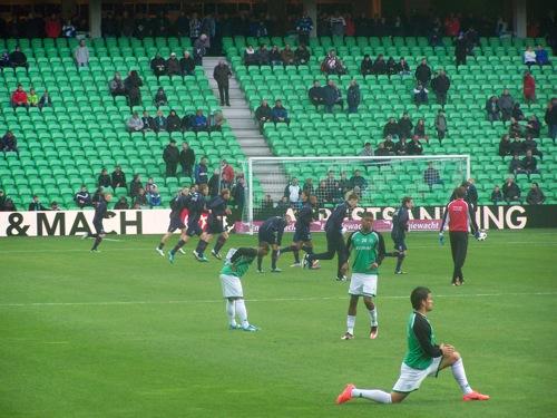 6886683552 e200d286a3 FC Groningen   SC Heerenveen 1 3, 31 maart 2012