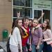 VikaTitova_20120422_173502