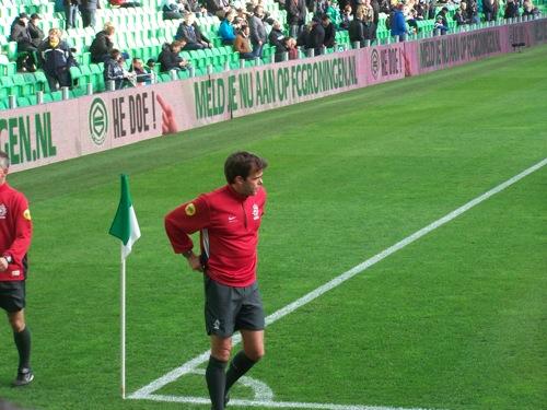 6886683406 b5254f7b9d FC Groningen   SC Heerenveen 1 3, 31 maart 2012