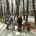 VikaTitova_20120422_172316-2