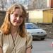 VikaTitova_20120422_172847