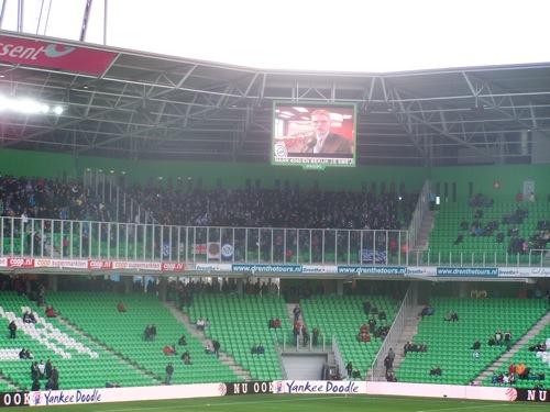 6886683796 6d4ff01026 FC Groningen   SC Heerenveen 1 3, 31 maart 2012