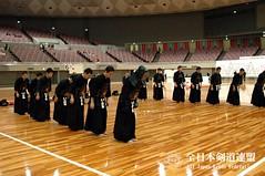60th All Japan Interprefectrue Kendo Championship_030