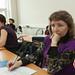 VikaTitova_20120422_160140-2