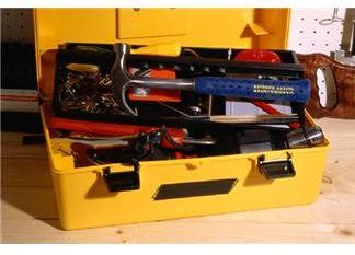 7005180407 7f55d5c174 Disaster Recovery Tools for Every Toolbox
