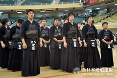54th Kanto Corporations and Companies Kendo Tournament_027
