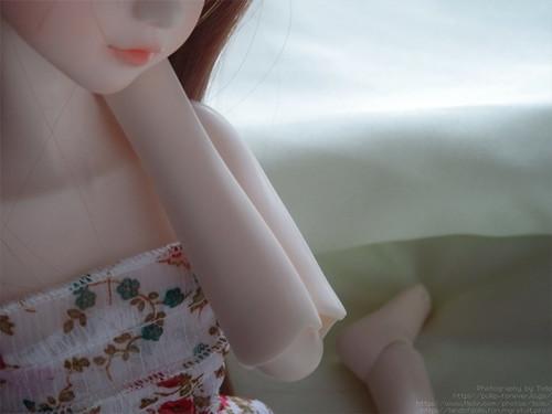 Laëlinn - DollLove Alina
