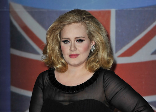 Adele to debut new James Bond theme this Friday, Global James Bond day