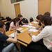 VikaTitova_20120422_160750
