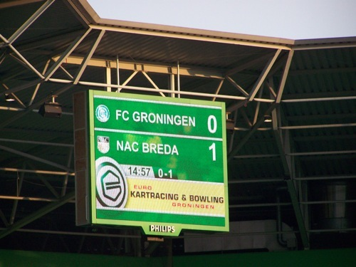 7136697053 71deb468fb FC Groningen   NAC Breda 1 1, 2 mei 2012