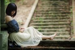 Chiều vắng photo by Casper_HN