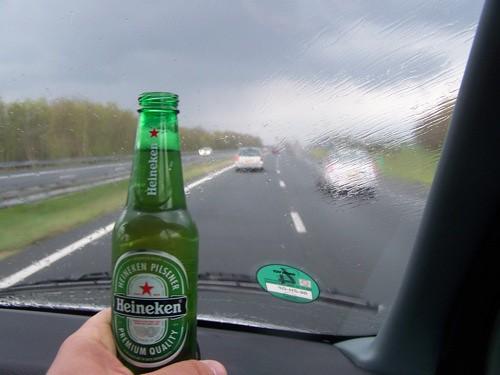 6959634898 95e50569f8 Ajax   FC Groningen 2 0, 22 april 2012