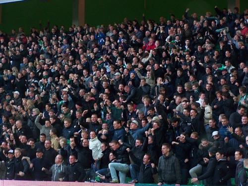 7032778245 fb66b56c85 FC Groningen   SC Heerenveen 1 3, 31 maart 2012