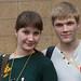 VikaTitova_20120422_173339