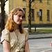VikaTitova_20120422_172839