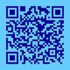 13372012983_d62266a299_t