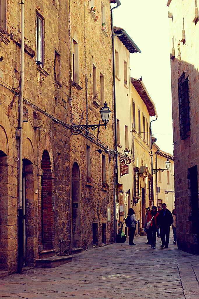 Toscana 65