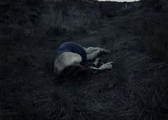 the bones beneath the lies photo by Korinne Bisig
