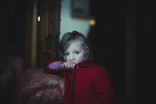 beautiful stranger photo by joannablu kitchener