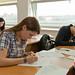 VikaTitova_20120422_131621