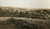 View of Indooroopilly, Brisbane from nearby Green Hill - 1930s