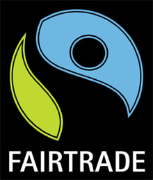 220px-Fairtrade