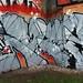 love stone.metz