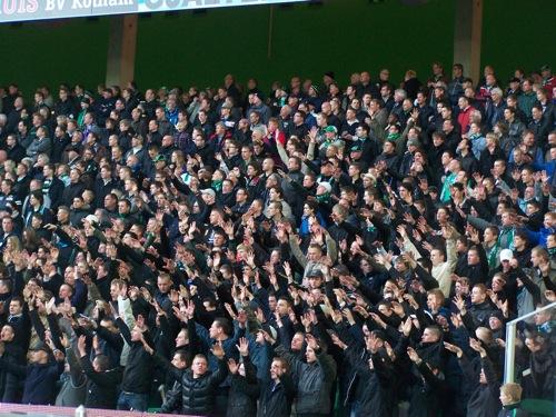 6886681534 4bb1f0ff49 FC Groningen   SC Heerenveen 1 3, 31 maart 2012
