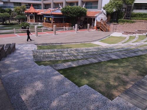 20120310 吳園公會堂@台南