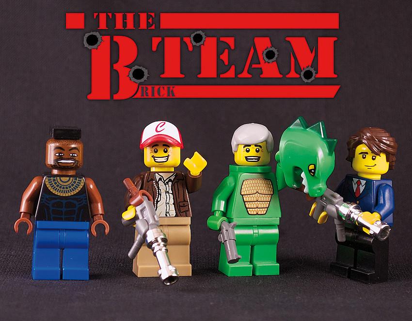 B-Team photo by captainsmog