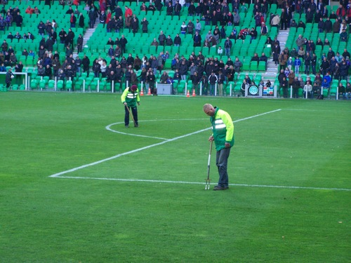6886683104 fd98fea0dc FC Groningen   SC Heerenveen 1 3, 31 maart 2012