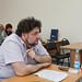 VikaTitova_20120422_160327