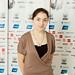 VikaTitova_20120422_110050
