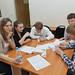 VikaTitova_20120422_162345
