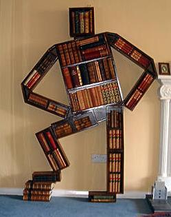bookman