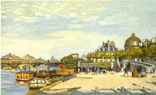 renoir-le_pont_des_arts