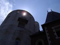Castle Gwynn 5