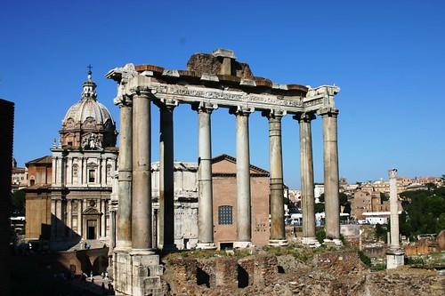forum-columns-3
