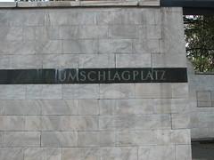 warschau 205