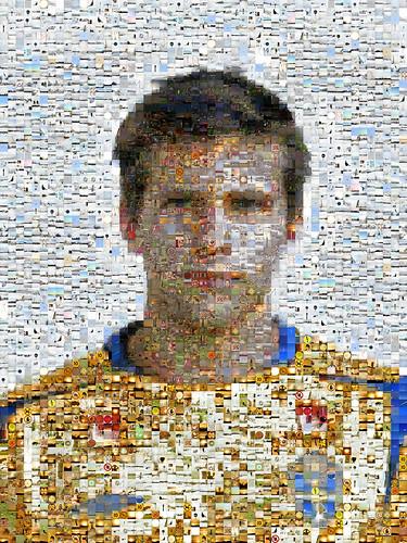 Anders Svensson (Midfielder)