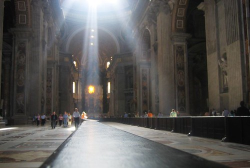 st-peters-basilica-interior-2