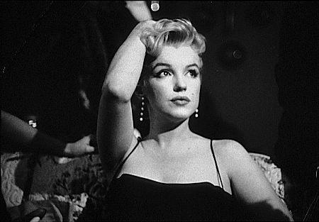 Marilyn28