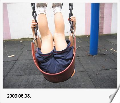 20060603Ray_3