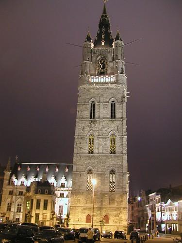 Gent Belgium 0506 031