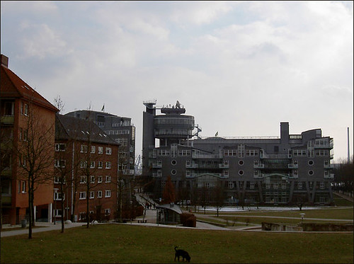 03_2006-Hamburg-Hafen1