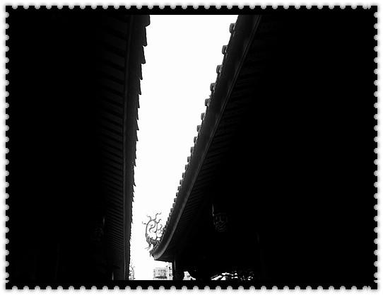 赤崁樓&蓬壺書院18